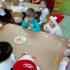 przedszkole-opoczno-konskie-akademia-przedszkolaka023