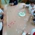 przedszkole-opoczno-konskie-akademia-przedszkolaka029