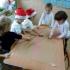 przedszkole-opoczno-konskie-akademia-przedszkolaka041