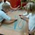 przedszkole-opoczno-konskie-akademia-przedszkolaka042
