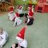 przedszkole-opoczno-konskie-akademia-przedszkolaka049