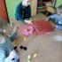 przedszkole-opoczno-konskie-akademia-przedszkolaka024