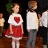 przedszkole-opoczno-konskie-akademia-przedszkolaka-dz-dziecka033