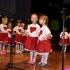 przedszkole-opoczno-konskie-akademia-przedszkolaka-dz-dziecka054