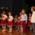 przedszkole-opoczno-konskie-akademia-przedszkolaka-dz-dziecka061