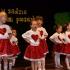przedszkole-opoczno-konskie-akademia-przedszkolaka-dz-dziecka068
