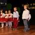 przedszkole-opoczno-konskie-akademia-przedszkolaka-dz-dziecka072
