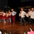 przedszkole-opoczno-konskie-akademia-przedszkolaka-dz-dziecka075