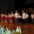 przedszkole-opoczno-konskie-akademia-przedszkolaka-dz-dziecka076