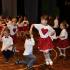 przedszkole-opoczno-konskie-akademia-przedszkolaka-dz-dziecka091