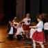 przedszkole-opoczno-konskie-akademia-przedszkolaka-dz-dziecka092