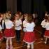 przedszkole-opoczno-konskie-akademia-przedszkolaka-dz-dziecka094