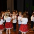 przedszkole-opoczno-konskie-akademia-przedszkolaka-dz-dziecka095