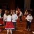 przedszkole-opoczno-konskie-akademia-przedszkolaka-dz-dziecka097