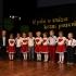 przedszkole-opoczno-konskie-akademia-przedszkolaka-dz-dziecka104