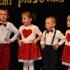 przedszkole-opoczno-konskie-akademia-przedszkolaka-dz-dziecka114
