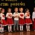przedszkole-opoczno-konskie-akademia-przedszkolaka-dz-dziecka118