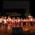 przedszkole-opoczno-konskie-akademia-przedszkolaka-dz-dziecka120