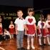 przedszkole-opoczno-konskie-akademia-przedszkolaka-dz-dziecka123