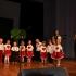 przedszkole-opoczno-konskie-akademia-przedszkolaka-dz-dziecka134