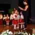 przedszkole-opoczno-konskie-akademia-przedszkolaka-dz-dziecka159