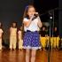przedszkole-opoczno-konskie-akademia-przedszkolaka-dz-dziecka015