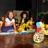 przedszkole-opoczno-konskie-akademia-przedszkolaka-dz-dziecka098