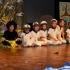 przedszkole-opoczno-konskie-akademia-przedszkolaka-dz-dziecka102