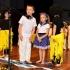 przedszkole-opoczno-konskie-akademia-przedszkolaka-dz-dziecka106