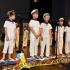 przedszkole-opoczno-konskie-akademia-przedszkolaka-dz-dziecka127