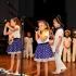 przedszkole-opoczno-konskie-akademia-przedszkolaka-dz-dziecka143