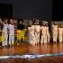 przedszkole-opoczno-konskie-akademia-przedszkolaka-dz-dziecka147