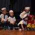 przedszkole-opoczno-konskie-akademia-przedszkolaka-dz-dziecka046
