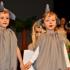 przedszkole-opoczno-konskie-akademia-przedszkolaka-dz-dziecka062