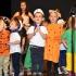przedszkole-opoczno-konskie-akademia-przedszkolaka-dz-dziecka101