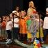 przedszkole-opoczno-konskie-akademia-przedszkolaka-dz-dziecka112