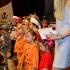przedszkole-opoczno-konskie-akademia-przedszkolaka-dz-dziecka126