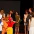 przedszkole-opoczno-konskie-akademia-przedszkolaka-dz-dziecka131