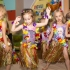 akademia-przedszkolaka-przedszkole-konskie-opoczno0071