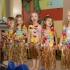 akademia-przedszkolaka-przedszkole-konskie-opoczno0094