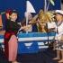 akademia-przedszkolaka-przedszkole-konskie-opoczno0102