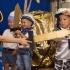 akademia-przedszkolaka-przedszkole-konskie-opoczno0103