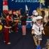 akademia-przedszkolaka-przedszkole-konskie-opoczno0104