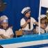 akademia-przedszkolaka-przedszkole-konskie-opoczno0105