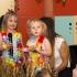 akademia-przedszkolaka-przedszkole-konskie-opoczno0107
