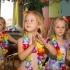 akademia-przedszkolaka-przedszkole-konskie-opoczno0110