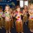 akademia-przedszkolaka-przedszkole-konskie-opoczno0111