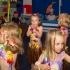 akademia-przedszkolaka-przedszkole-konskie-opoczno0114