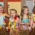akademia-przedszkolaka-przedszkole-konskie-opoczno0121