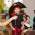 akademia-przedszkolaka-przedszkole-konskie-opoczno0122